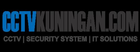 CCTV Kuningan Indonesia